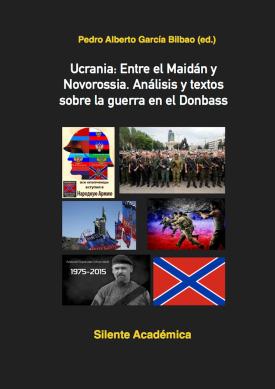 portada-1.donbass.pedro