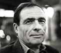 Pierre Bourdieu 1929-2001 Sociólogo francés