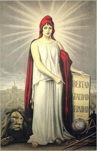 Republica.española