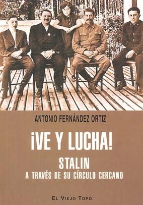 EAN: 9788415216391 Editorial: EL VIEJO TOPO ISBN: 9788415216391 Otros autores: Edición: Formato: RUSTICO Año: 2012 No. de páginas: 116 Idioma: ESPAÑOL País: España