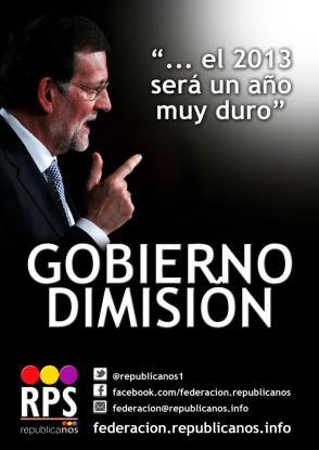 gobierno-dimisic3b3n