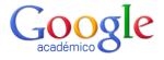 google.academica