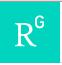 logo-research-gate