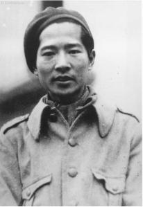 chinos.bb.ii