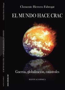 cubierta_mundo_crac