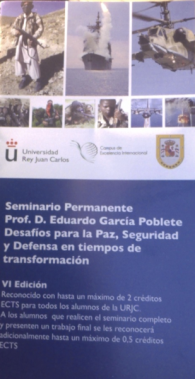 seminario.defensa,2013