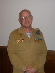 hamqqovc hzxilalzyuia