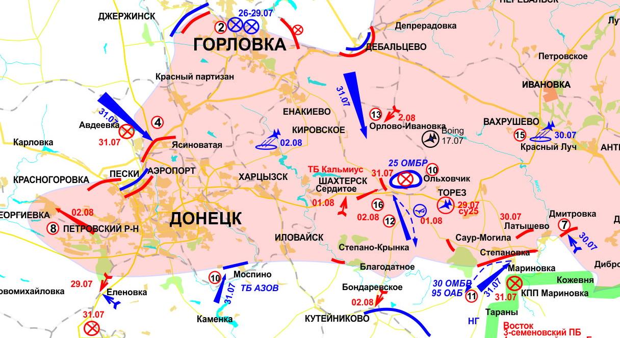 ¿Nueva Revolución en Ucrania? Parte 3 - Página 4 2-agosto-sector-oeste