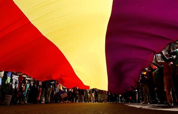 0_Imagen_de_la_manifestaci_n_a_favor_de_la_III_Rep_blica_celebrada_en_el_centro_de_Madrid_este_domingo.