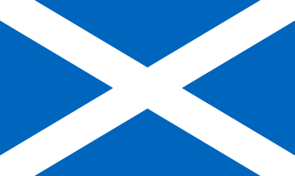 800px-Flag_of_Scotland.svg