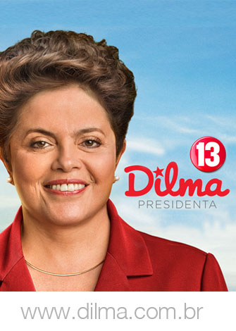 banner_dilma