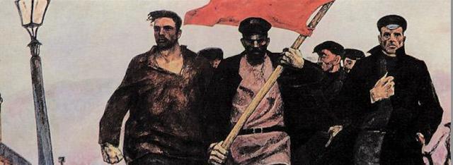 Imagini pentru clase obrera catalana repulica