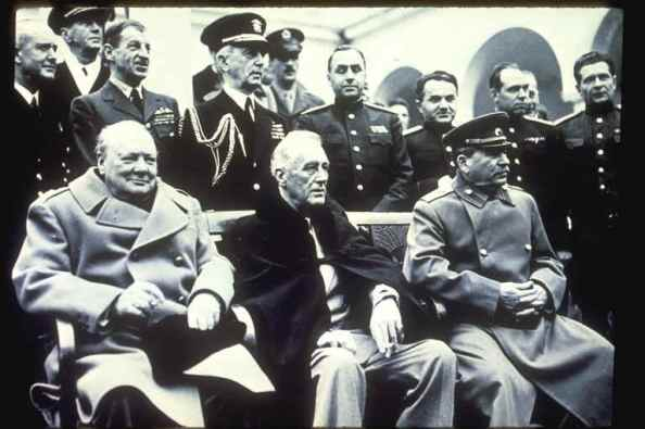 yalta_conference