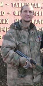 oleg-popov