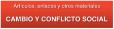 banner.cambio.y.conflicto