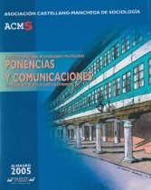 Almagro.2005.Portada.ACMS