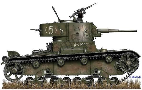 Espana T-26 M1936 Right Rep_small