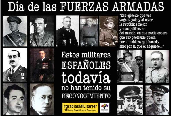 web.militares