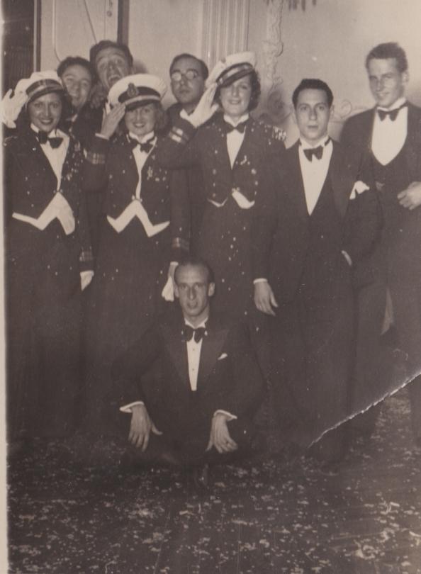 abuelos.donnina.manolita.1932