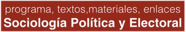 banner.Sociología,politica