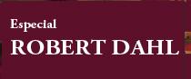 Algunos textos sobre Robert Dhal