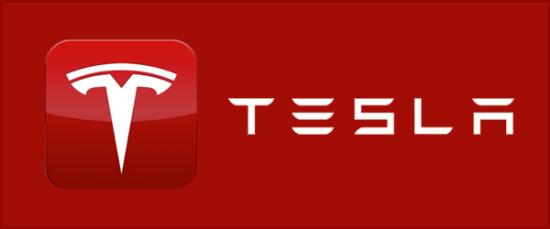 Tesla-Motors-Logo-550x229