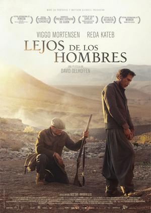 13828_LEJOS-DE-LOS-HOMBRES-cartel