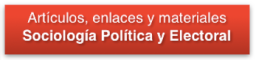 banner.sociología.politica.electoral