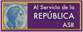 logo.banner.asr