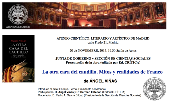 ATENEO.INVITACION.20N