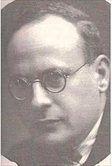El periodista Ruíz Carnero