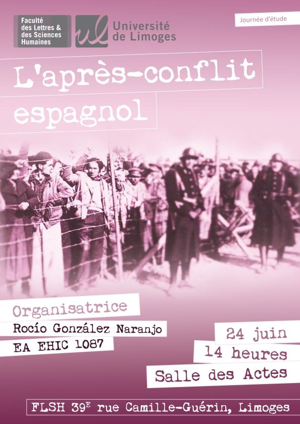 LAPRES-CONFLICT-ESPAGNOL-sans-TC