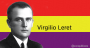 Virgilio Leret