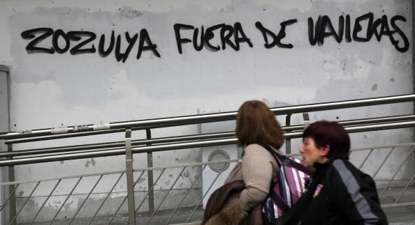 1486068560_767765_1486127157_noticia_normal_recorte1
