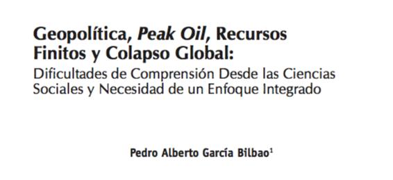 peak.oil