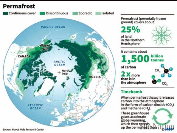 permafrost-more-vulnerable-than-thought-1491851047-6418